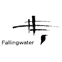 fallingwater-top-25-attractions-in-pa