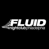 fluid-nightclub-nightlife-pa