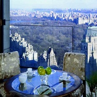 four-seasons-hotel-new-york-best-hotels-ny