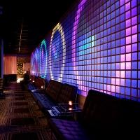 g-lounge-nightlife-pa