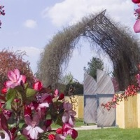 grounds-for-sculpture-top-25-attractions-nj