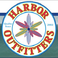harbor-outfitters-new-jersey-shore