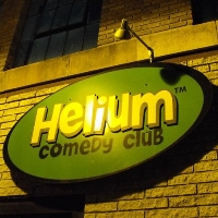 helium-comedy-club-nightlife-pa