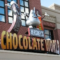 hersheys-chocolate-world-tour-cool-things-to-do-pa