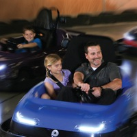 iplay-america-top-25-attractions-nj
