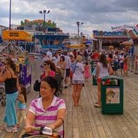 jenkinsons-boardwalk-new-jersey-attractions