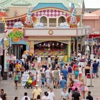 jenkinsons-boardwalk-top-25-attractions-nj