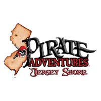 jersey-shore-pirates-cool-things-to-do-in-nj