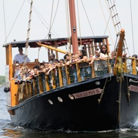 jersey-shore-pirates-top-25-attractions-nj