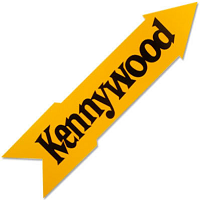 kennywood-park-top-25-attractions-in-pa