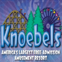 knoebels-cool-things-to-do-pa