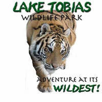 lake-tobias-wildlife-park-top-25-attractions-in-pa