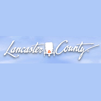 lancaster-amish-country-top-25-attractions-in-pa