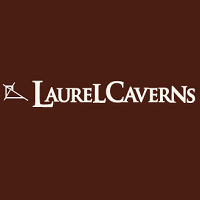 laurel-caverns-top-25-attractions-in-pa