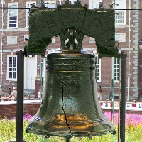 liberty-bell-cool-things-to-do-pa