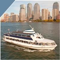marco-polo-cruises-charter-boats-ny