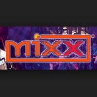 mixx-club-nj-nightlife