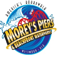 morey's-piers-and-beachfront-waterpark-new-jersey-shore