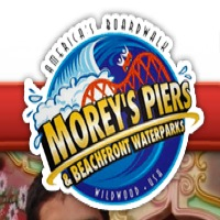 moreys-piers-and-beachfront-waterparks-top-25-attractions-nj