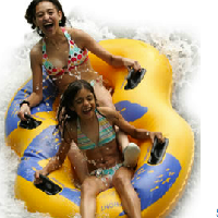 mountain-creek-waterpark-cool-things-to-do-nj