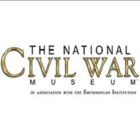 national-civil-war-museum-top-25-attractions-in-pa