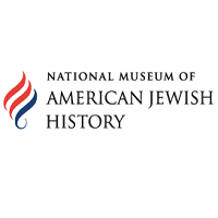 national-museum-of-american-jewish-history-top-25-attractions-in-pa