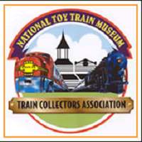 national-toy-train-museum-top-25-attractions-in-pa