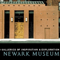 newark-museum-new-jersey-attractions