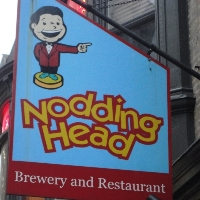 nodding-head-brewery-and-restaurant-nightlife-pa