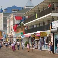 ocean-city-boardwalk-top-25-attractions-nj