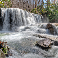 ohiopyle-state-park-pa-attractions