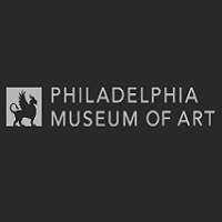 philadelphia-museum-of-art-top-25-attractions-in-pa