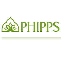 phipps-conservatory-top-25-attractions-in-pa