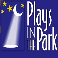 plays-in-the-park-cool-things-nj