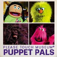 please-touch-museum-pa-attractions