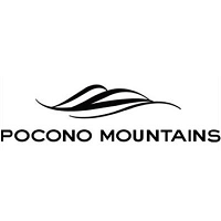 pocono-mountains-top-25-attractions-in-pa