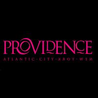 providence-club-nj-nightlife