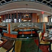 r2l-restaurant-nightlife-pa