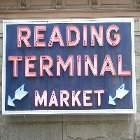 reading-terminal-market-cool-things-to-do-pa