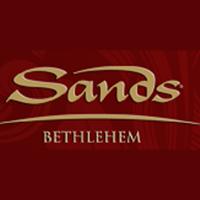 sands-casino-resort-bethlehem-nightlife-pa