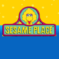 sesame-place-top-25-attractions-in-pa