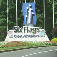 six-flags-great-adventure-and-safari-top-25-attractions-nj