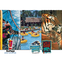 six-flags-great-adventure-new-jersey-attractions