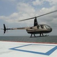 sky-river-helicopters-outdoor-adventures-nj
