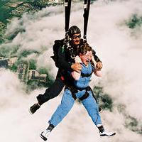 skydive-jersey-shore-outdoor-adventures-nj
