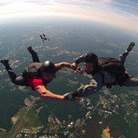 skydive-jersey-shore-top-25-attractions-nj