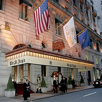 st-regis-new-york-best-hotels-ny