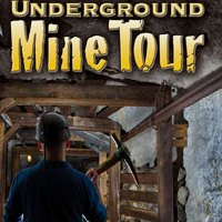sterling-hill-mining-museum-new-jersey-attractions