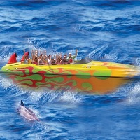 stormin'-speedboat-rides-new-jersey-shore