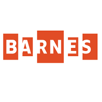 the-barnes-foundation-top-25-attractions-in-pa